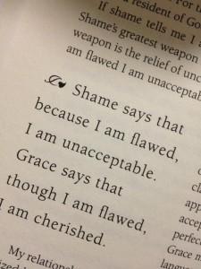 shame_grace