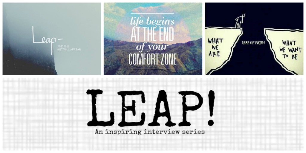 leap collage 2