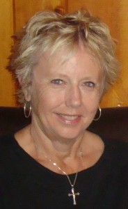 Bonnie Marie Zini 9/26/1947-4/22/201